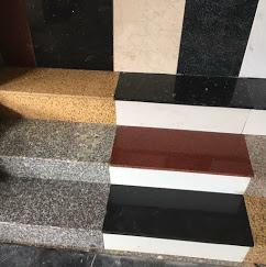 Đá tự nhiên granite là gì?