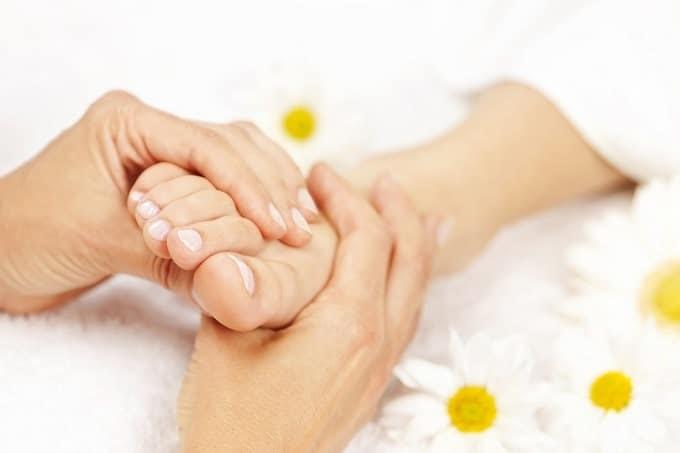 Tìm hiểu cách làm thon gọn bắp chân hiệu quả nhất hiện nay